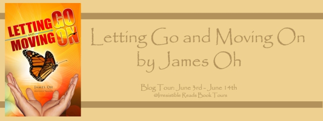 Letting Go Tour Banner