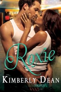 KimberlyDean-Roxie72